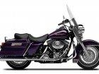 Harley-Davidson Harley Davidson FLHR/I Road King